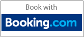Make an Online Booking with Bookings.com