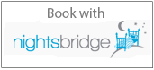 Make an Online Booking with Nightsbridge