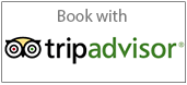 Make an Online Booking with TripAdvisor