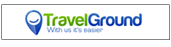 small_travelground